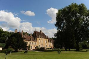 Chateau de Vault de Lugny (14 of 34)