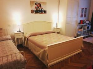 Al 171 Sweet Holiday Apartment - AbcAlberghi.com