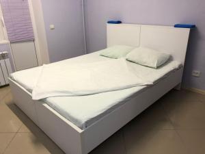MKS-Hostel - Lenina