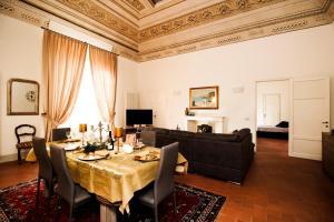 Palazzo Kinsky - AbcAlberghi.com