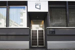 BB Hotels Aparthotel Desuite - AbcAlberghi.com
