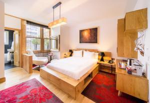 Hotel Una (23 of 108)