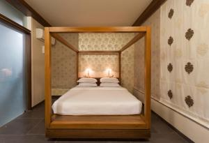 Hotel K Tree - A Boutique Hotel