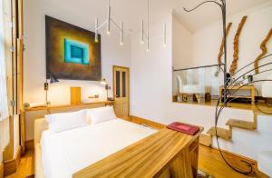 Hotel Una (28 of 108)