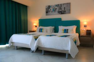 LABRANDA Riviera Premium Resort & Spa (10 of 52)