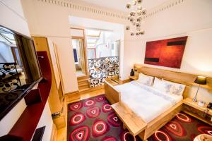 Hotel Una (30 of 108)