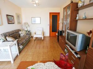 Apartment Edificio Lekeitio II