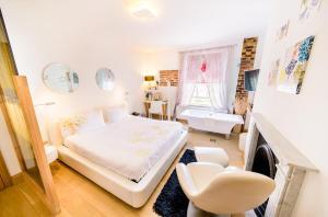 Hotel Una (29 of 108)