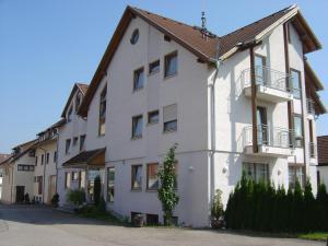 Hotel Dietz - Kirchen