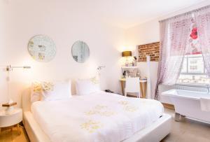 Hotel Una (19 of 108)