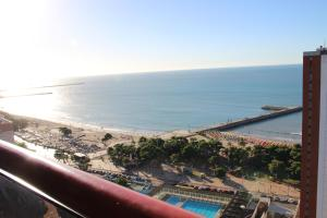 Sun Ocean View - Fortaleza