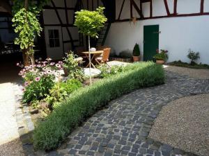 obrázek - Ferienhaus-Loehndorf
