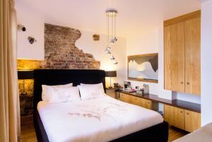 Hotel Una (33 of 108)