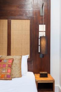 Zanzibar International Hotel (16 of 33)
