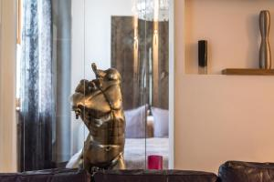 Hotel Una (24 of 108)