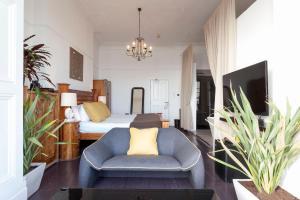 Zanzibar International Hotel (6 of 33)