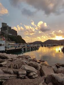Alla Marina - AbcAlberghi.com