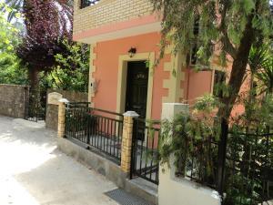 obrázek - Maistralis House