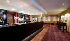 Hallmark Hotel Hull (28 of 49)
