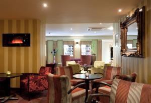 Hallmark Hotel Hull (29 of 49)