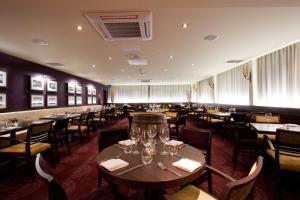 Hallmark Hotel Hull (25 of 52)
