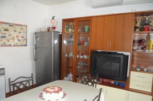 Maison Enrica - AbcAlberghi.com