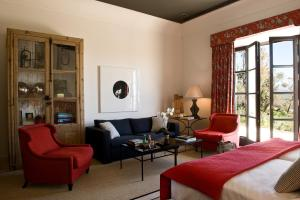 Finca Cortesin Hotel Golf & Spa (11 of 45)