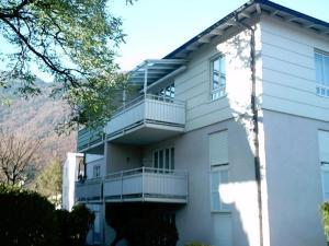 Ferienwohnung Aschauer, Appartamenti  Bad Reichenhall - big - 5