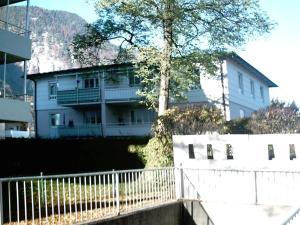Ferienwohnung Aschauer, Appartamenti  Bad Reichenhall - big - 6