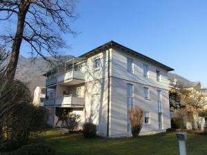 Ferienwohnung Aschauer, Appartamenti  Bad Reichenhall - big - 1