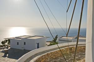 Hostels e Albergues - Windmill Bella Vista