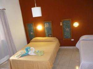 Petit Hotel Panambi