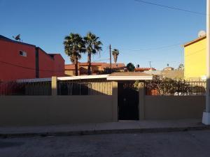 obrázek - Casa en Ensenada