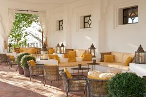 Finca Cortesin Hotel Golf & Spa (22 of 45)