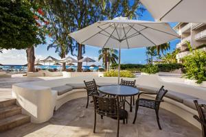 Bougainvillea Barbados (10 of 40)