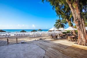Bougainvillea Barbados (14 of 40)