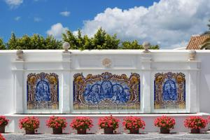 Finca Cortesin Hotel Golf & Spa (4 of 45)
