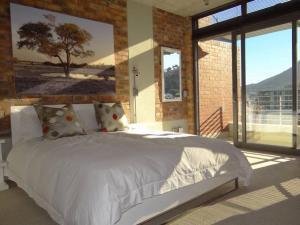 obrázek - Stylish Duplex Apartment: Cape Town