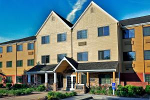 Extended Stay America Suites - Charleston - Airport