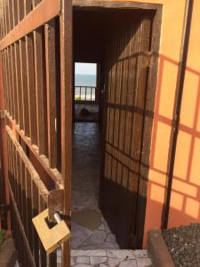 Beach Front House In Las Tablas, Дома для отпуска  Лас-Таблас - big - 6