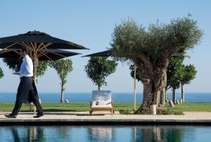 Finca Cortesin Hotel Golf & Spa (31 of 45)