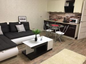 Apartment Odincovo Lux-1 - Bol'shoye Sareyevo