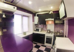 Apartamenty na Kirova 43 - Kaluga