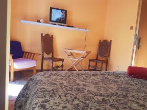 Tamar Guesthouse