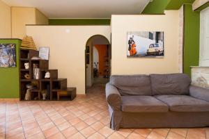 Art House in Central Sorrento - AbcAlberghi.com