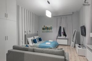 Mateyko Apartment