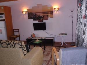 Alojamento Millage, Prázdninové domy  Vila Nova de Milfontes - big - 12