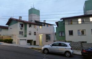 Ótimo Apartamento em Florianópolis, Ferienwohnungen  Florianópolis - big - 17