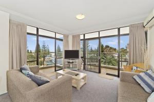obrázek - Tasman Towers 9, 3 Munster Street