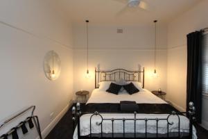 obrázek - Ballarat - Cardigan Cottage